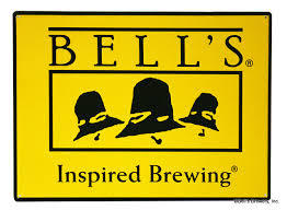 Bell's Brewing Company